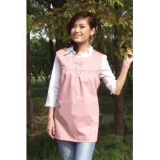 防辐射孕妇衫SW3107