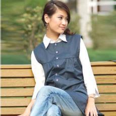 防辐射孕妇衫SW3109