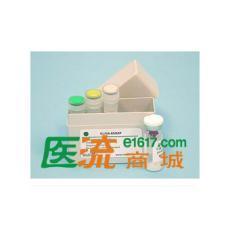 MABTECH 牛干扰素-γ酶免试剂盒(Bovine IFN-g ELISA kit (HRP))
