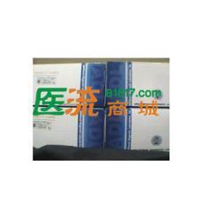 猪D-二聚体酶免试剂盒(pig D-Dimer ELISA KIT)
