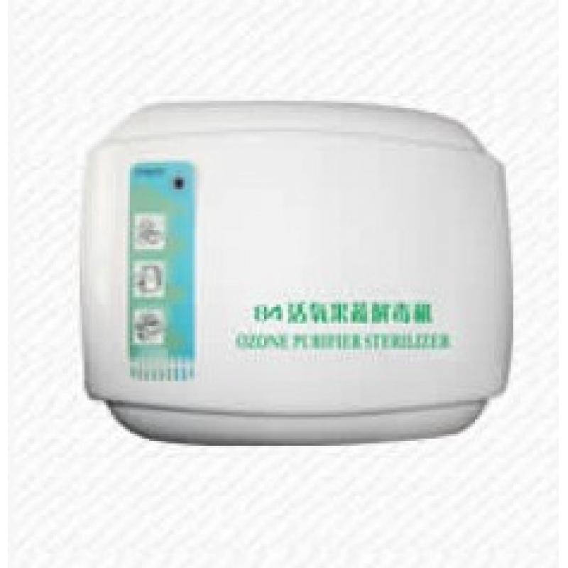 BW-400A184活氧解毒机
