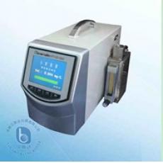 HTY-DI1000型水中总有机碳(TOC)分析仪