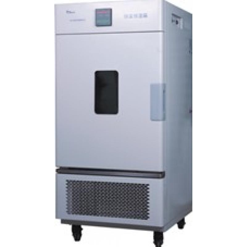 一恒 LHS-100CB恒温恒湿箱 100L 控温范围-40