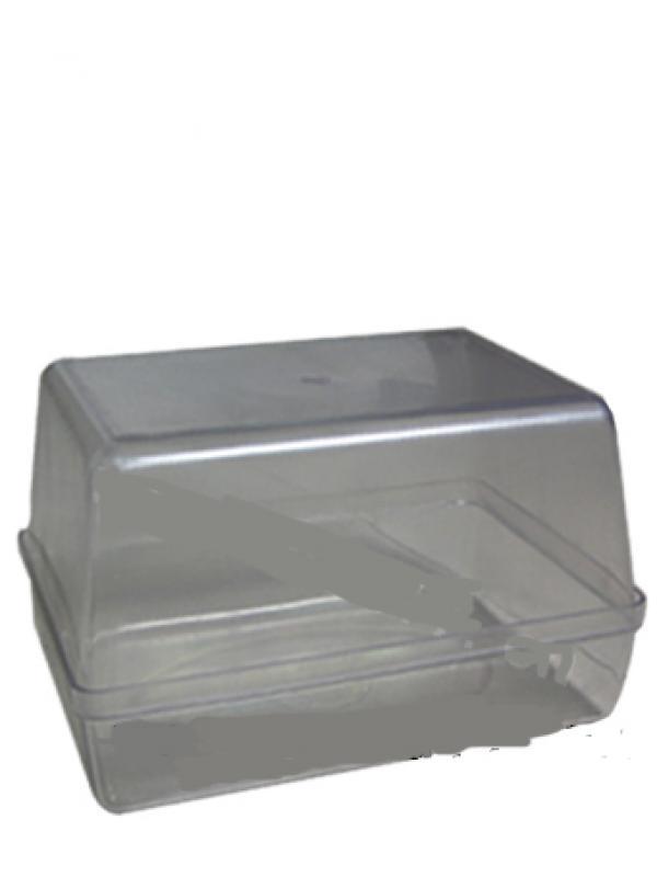 发芽盒(小)