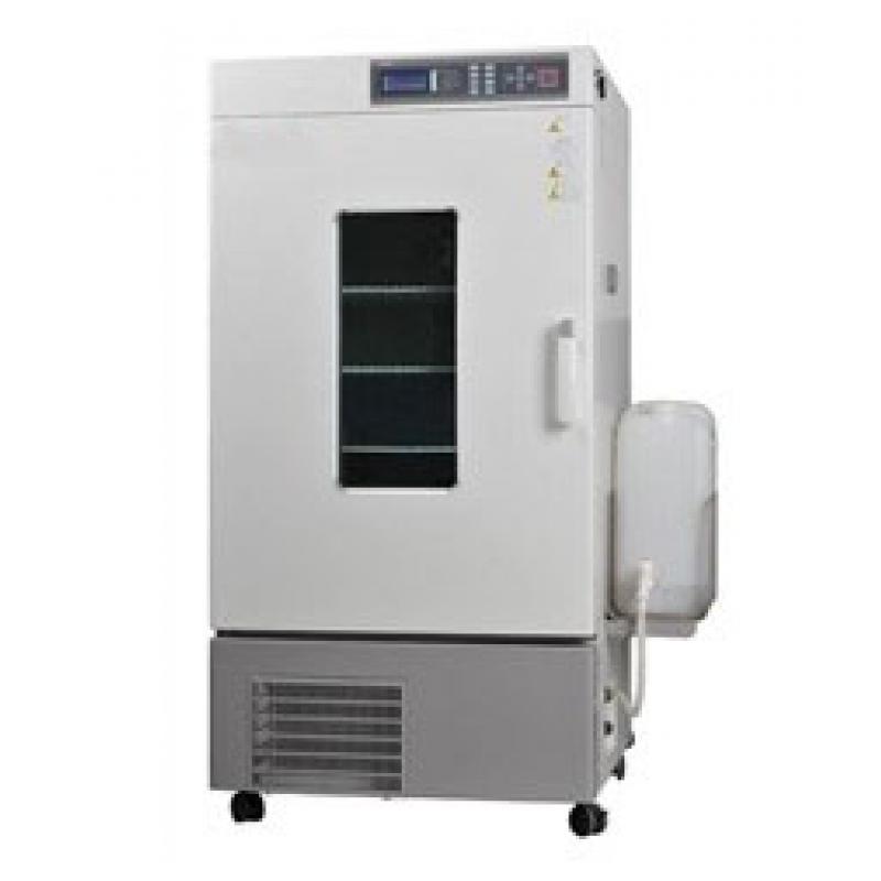 CTHI-100B恒温恒湿箱