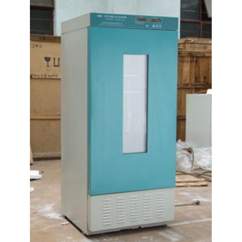 SPX-250-Ⅱ生化培养箱 250L 4~60℃