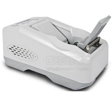 OSTEO pro UBD2002A超声骨密度仪