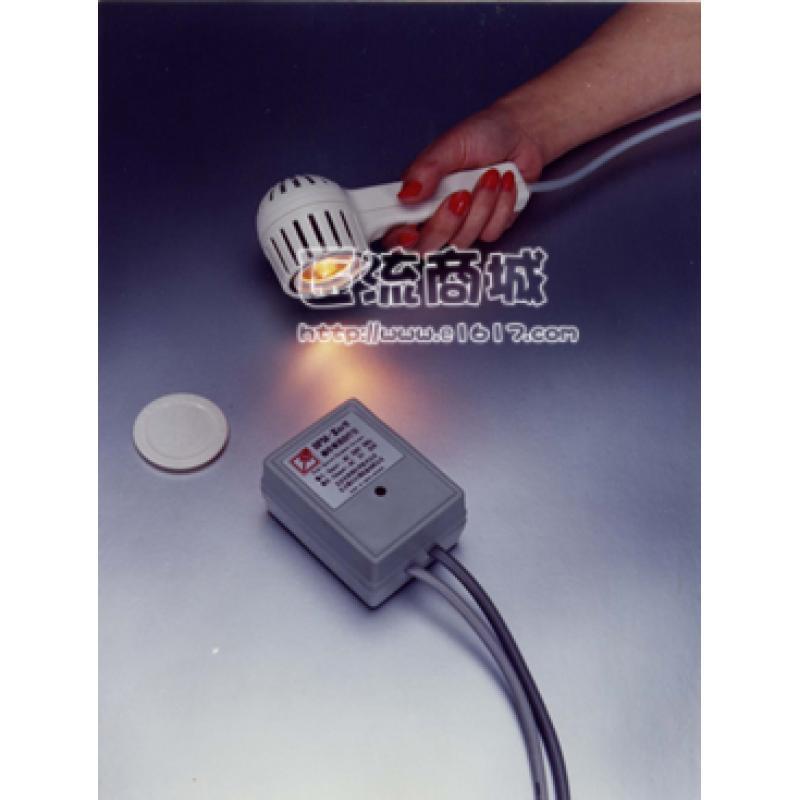 BPM-Ⅶ-B家用红外光治疗仪价格_光疗仪_光疗