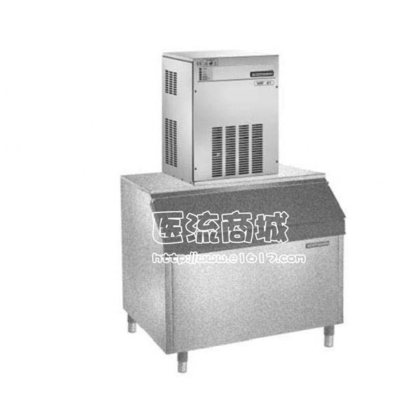 雪科IMS-150雪花制冰机150kg/天