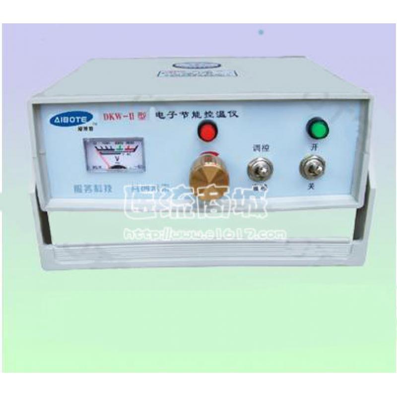予华DKW-III电子节能控温仪  精度±2