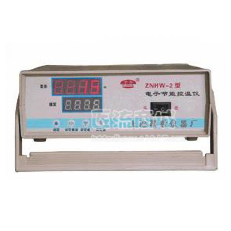 予华ZNHW-III智能恒温控温仪  精度±0.1