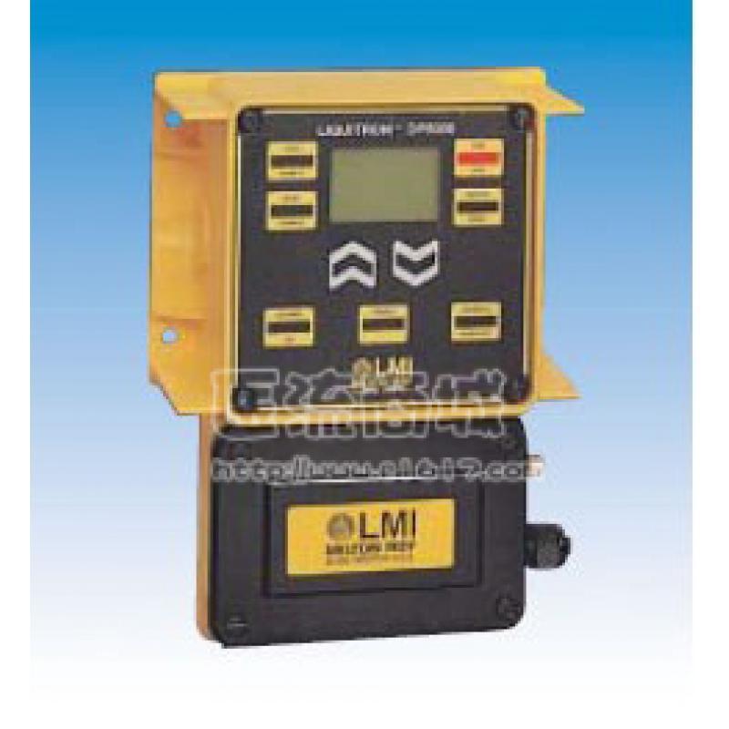 DR5000ORP检测控制仪(不带信号)