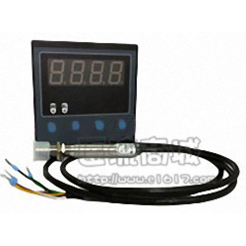 TOC红外温度传感器