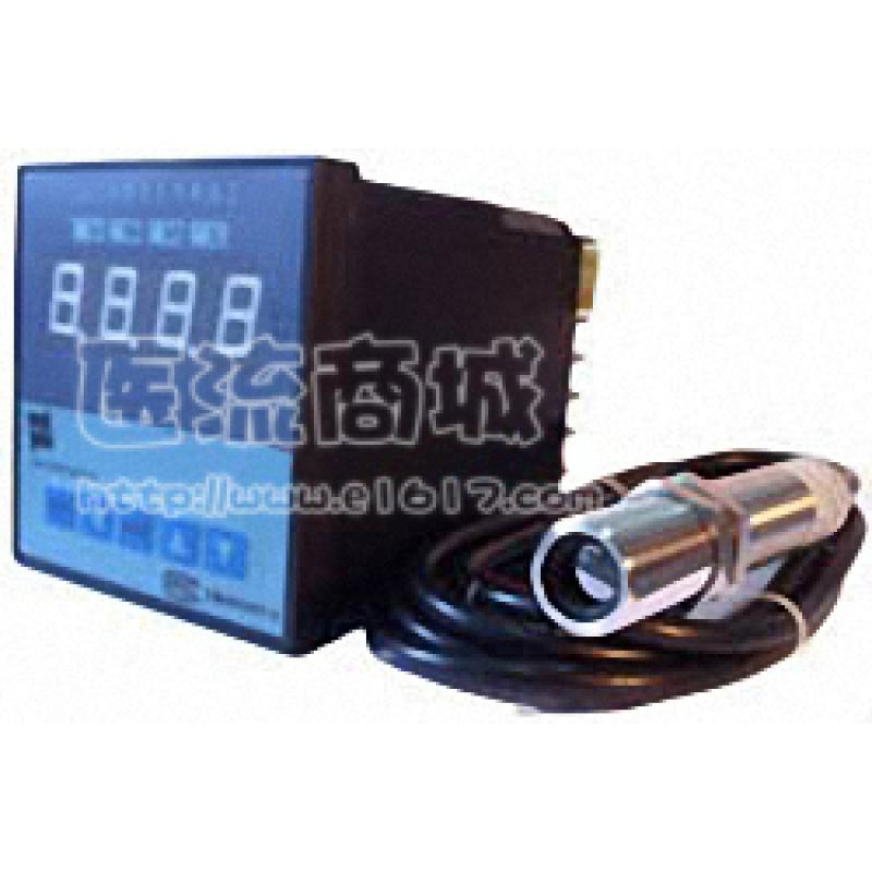 TOS10红外温度传感器