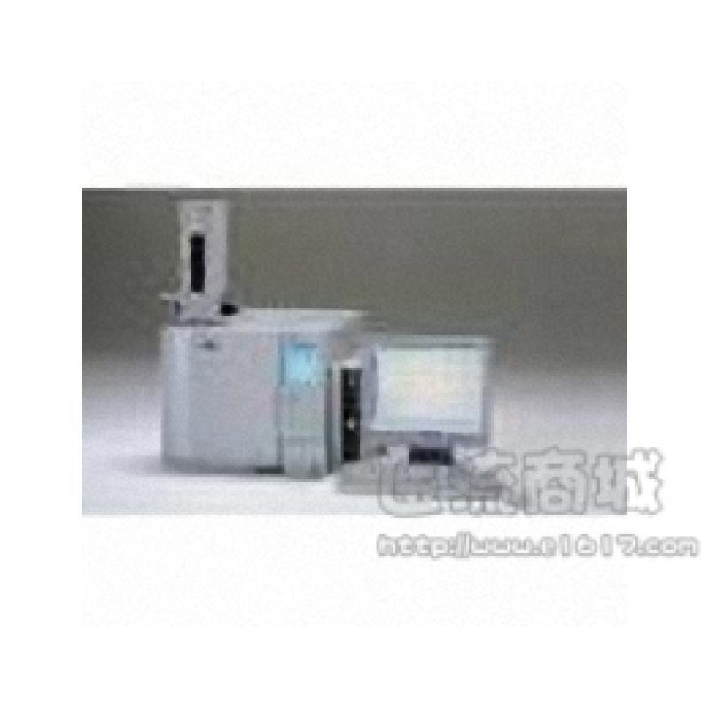岛津 GC-14CPF气相色谱仪