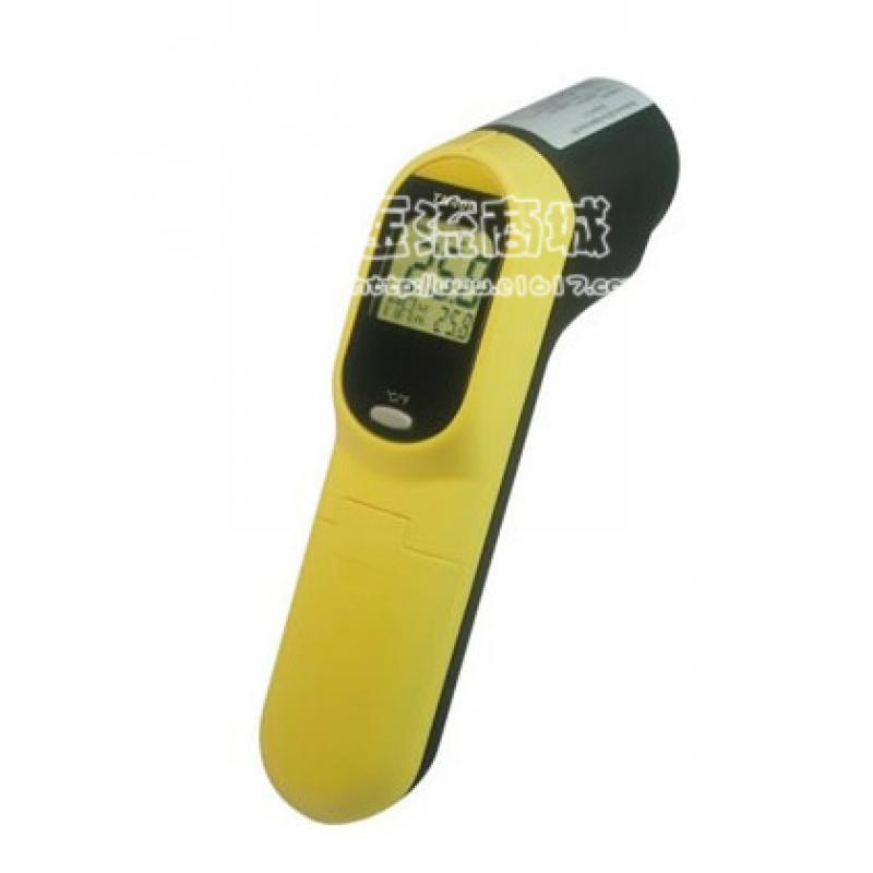 TN400L红外测温仪