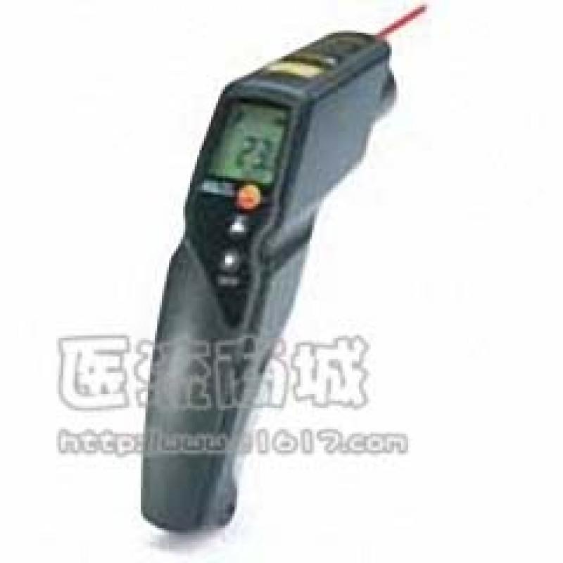 830-T1红外测温仪