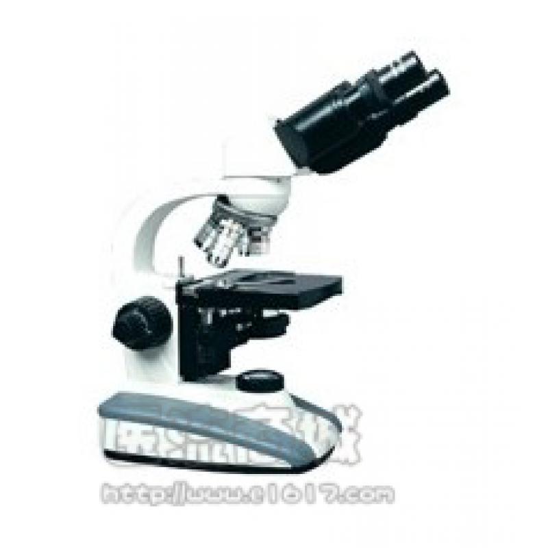 XSP-24N-201双目生物显微镜价格_显微镜_显