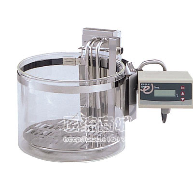 OHB-1000G油浴槽