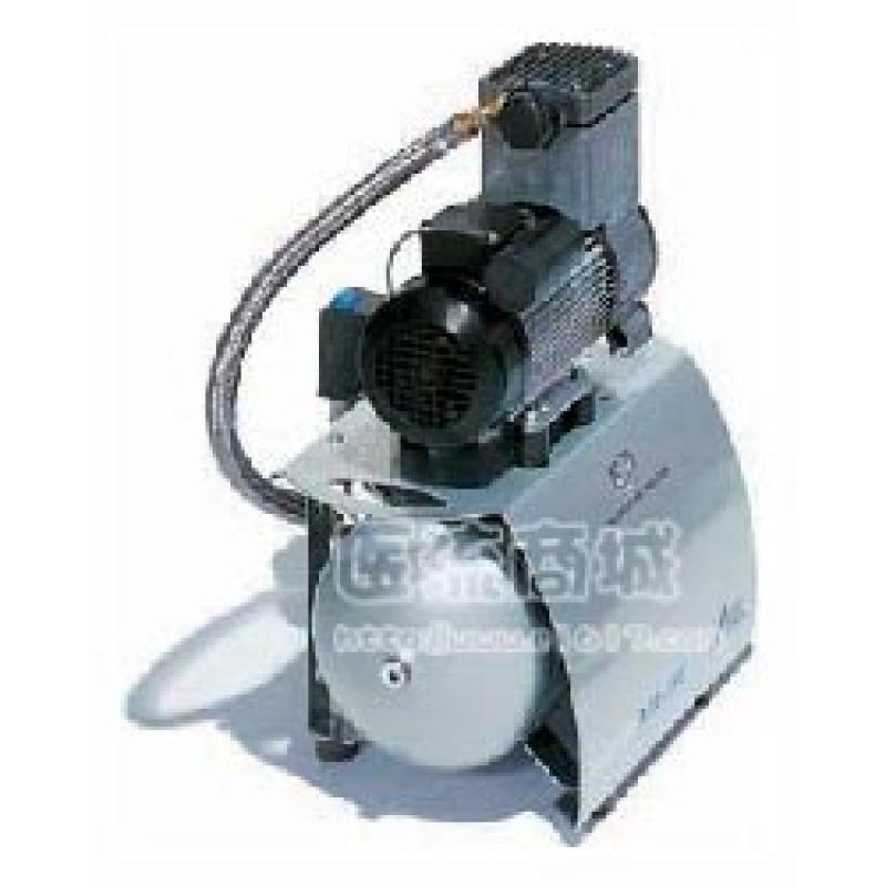 TORNADO-70S 5170-01无油空气压缩机