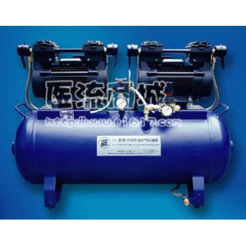 YJ800WS无油空气压缩机