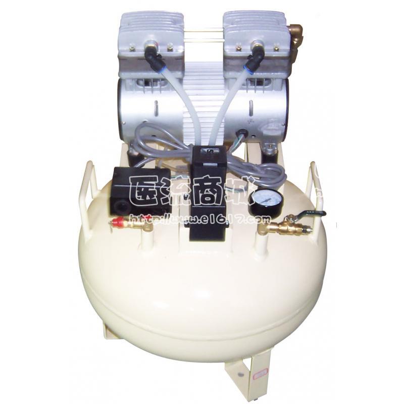 MDG700A-32空气压缩机