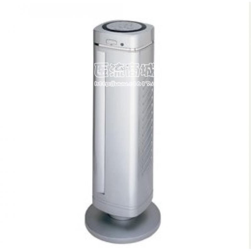 奥得奥685S空气净化器