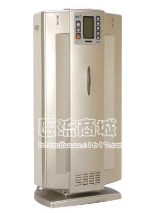亚都装修卫士kjf2801s空气净化机