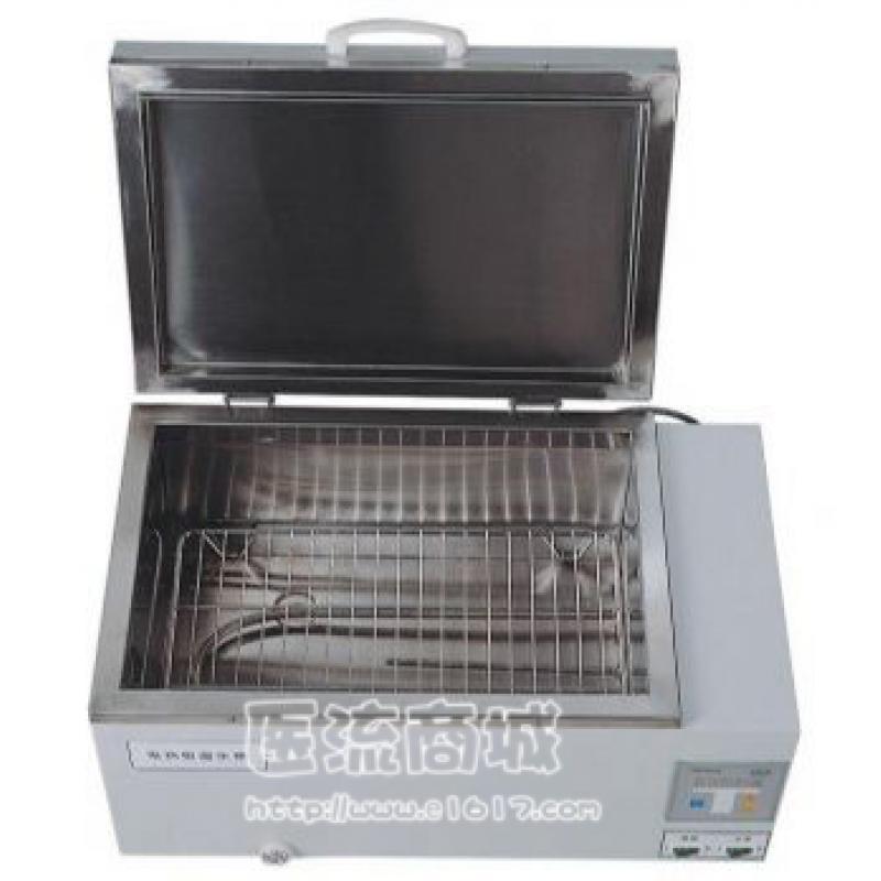 S-DK-420电热恒温水箱(37℃-100℃)