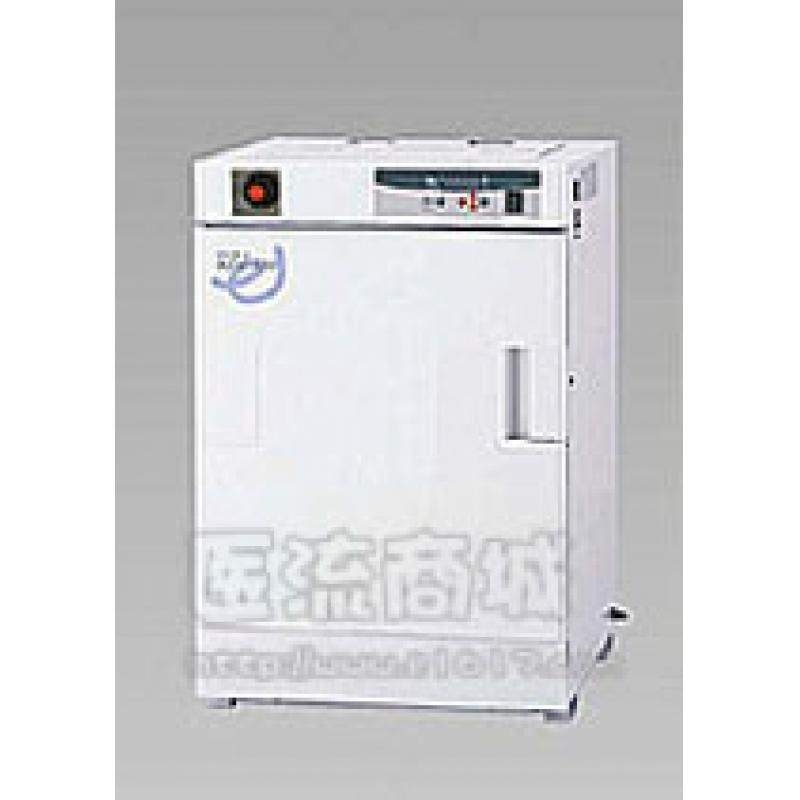 NDS-400干热灭菌器