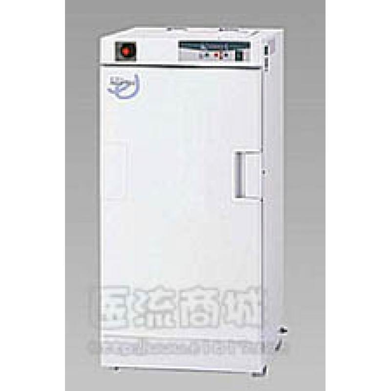 NDS-700干热灭菌器