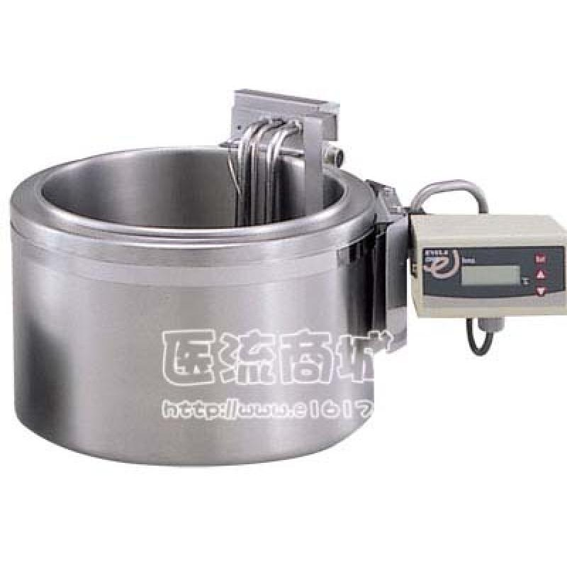 OHB-2000S油浴槽