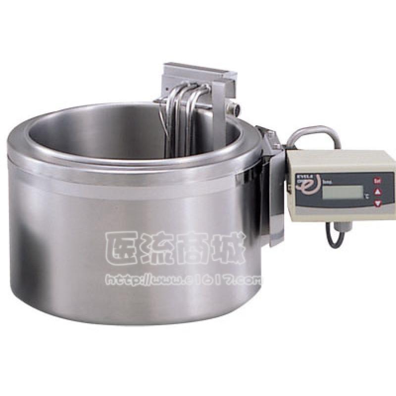 OHB-1000S油浴槽