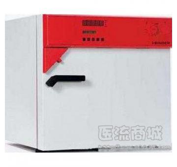 宾得FD115热风循环烘箱 115L 300℃