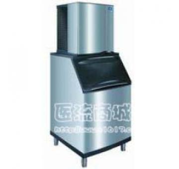 RF0650A雪花制冰机