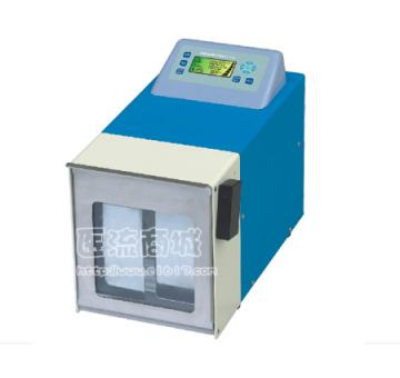 Scientz-09L液晶型无菌均质器3~400ml