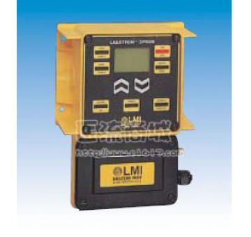 DR5000ORP检测控制仪(带信号)