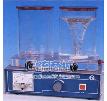 SH-500A梯度混合器(耐有机)