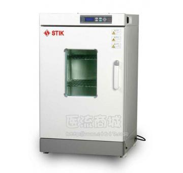 施都凯BAO-80A精密鼓风干燥箱 81L 250℃