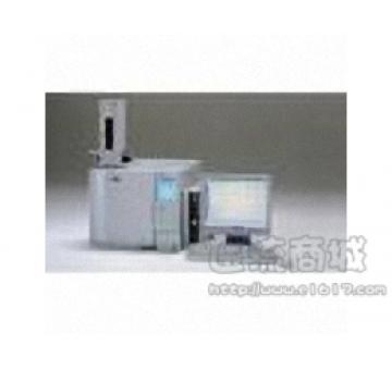 岛津 GC-2010ATF气相色谱仪