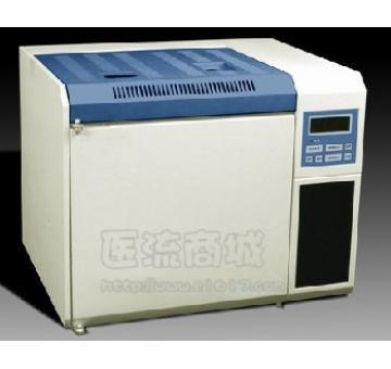 GC102AT型气相色谱仪
