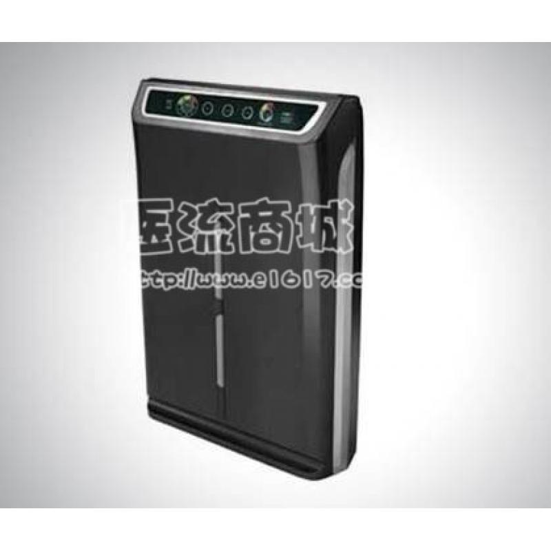 万拓EW-0036C型负离子保健仪