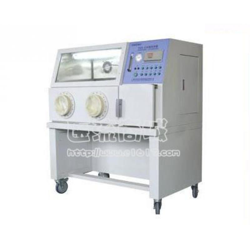 新苗YQX-Ⅱ厌氧培养箱