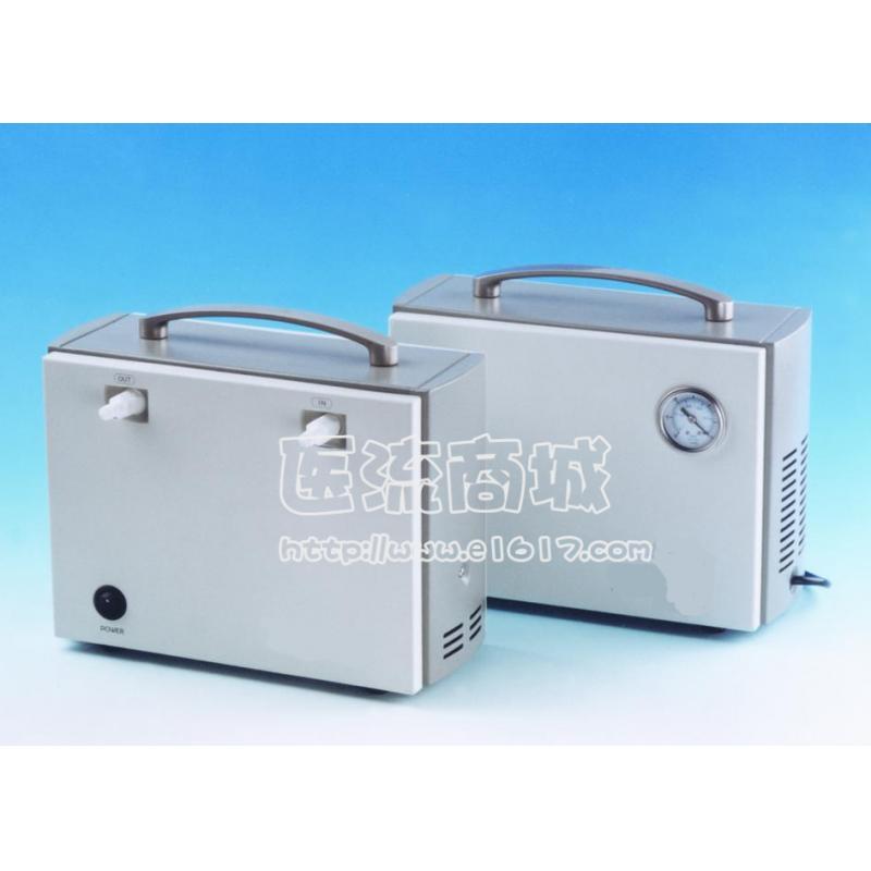 恒奥 HPD-50无油真空泵