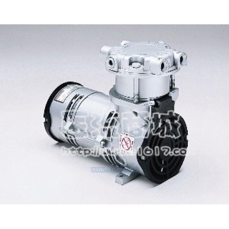 MOA-P101-CD真空泵