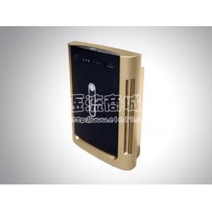 万拓EW-0036B型负离子保健仪