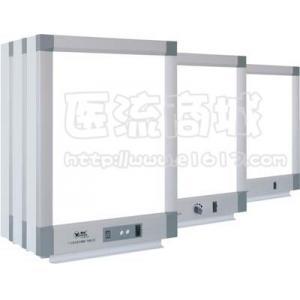 PD-FA3超薄型高亮度五联观片灯