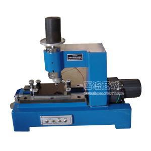 乐傲QFD电动附着力测定仪(0-10.5mm 扫图螺距1.5mm)