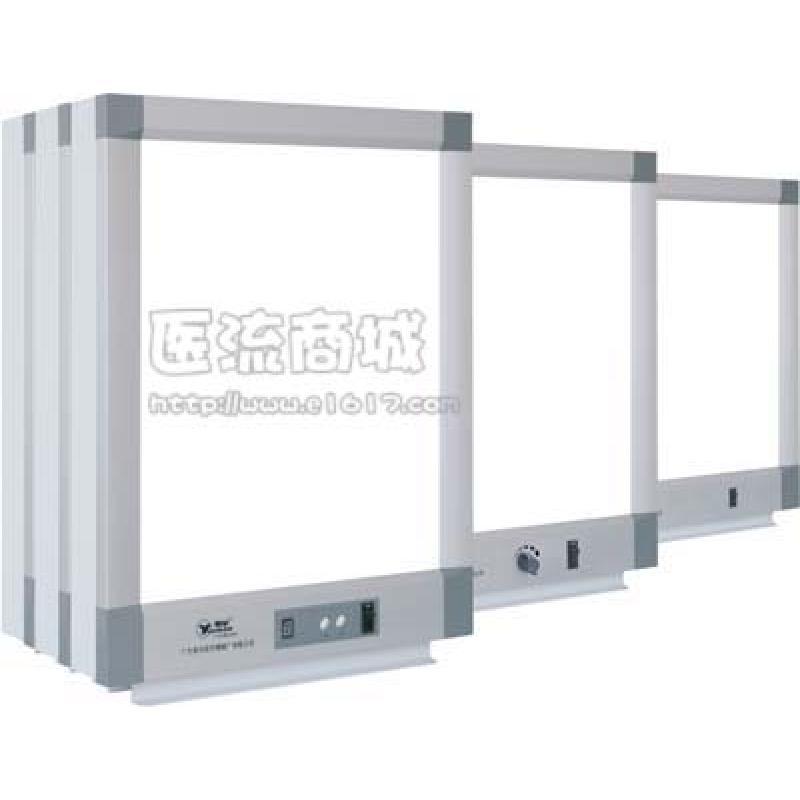 PD-FA超薄型五联观片灯