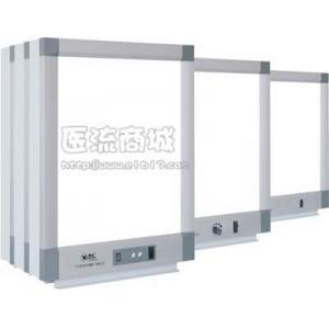 PD-FA超薄型三联观片灯
